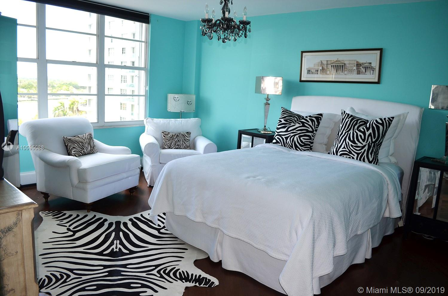 5151 Collins Ave #1023-1123 photo018
