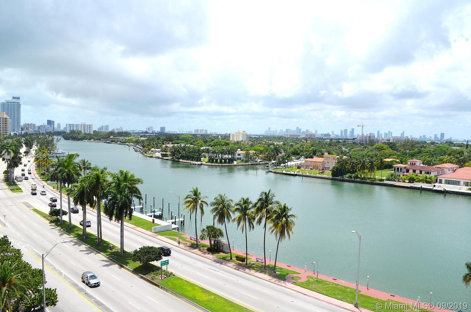 5151 Collins Ave #1023-1123 photo02