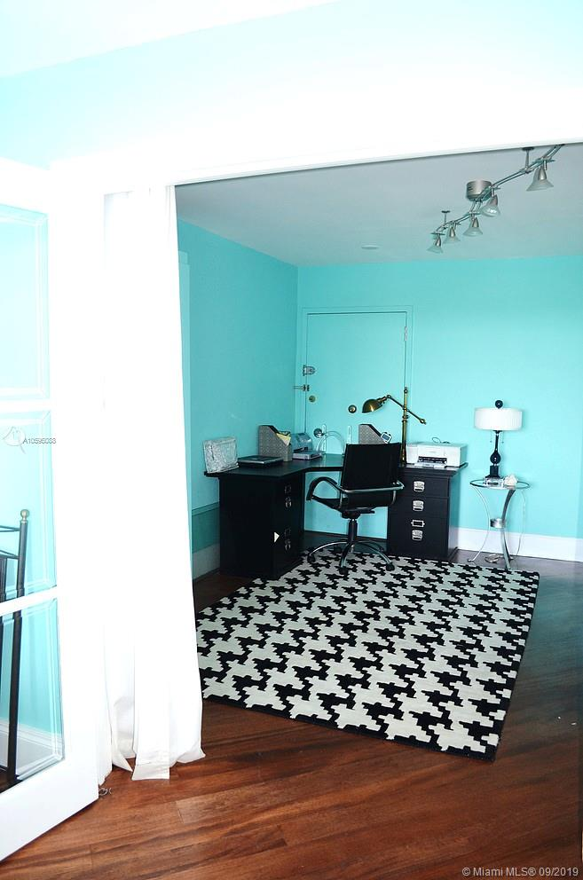 5151 Collins Ave #1023-1123 photo023