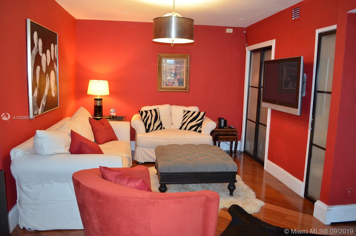 5151 Collins Ave #1023-1123 photo024