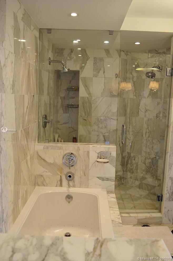 5151 Collins Ave #1023-1123 photo027