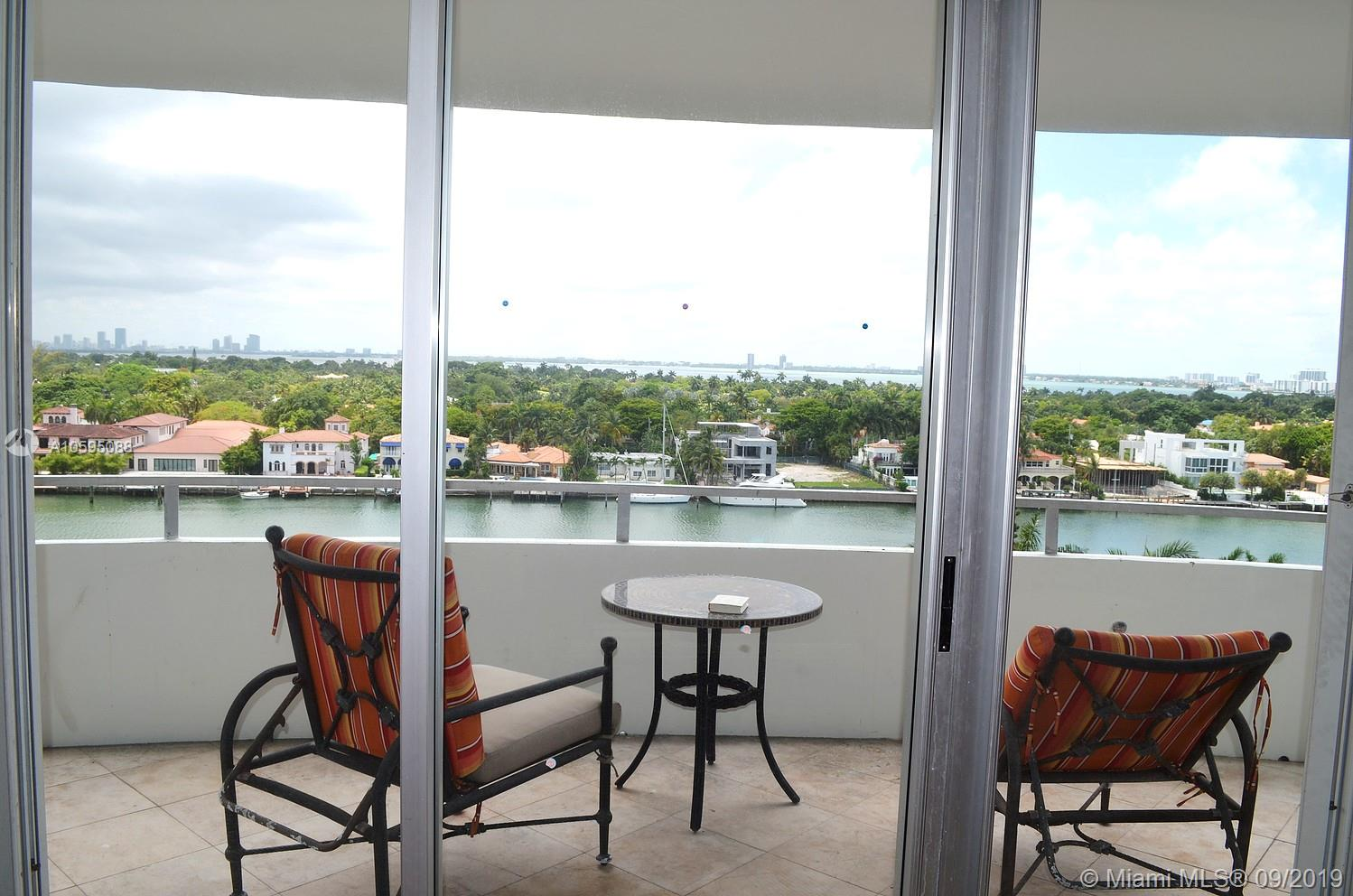 5151 Collins Ave #1023-1123 photo030