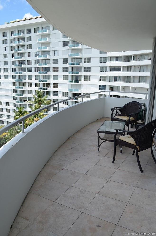 5151 Collins Ave #1023-1123 photo031