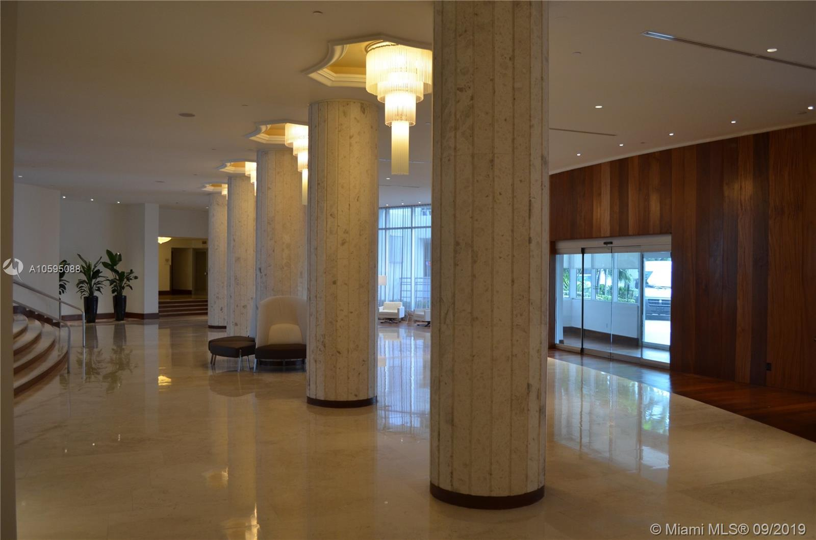 5151 Collins Ave #1023-1123 photo033