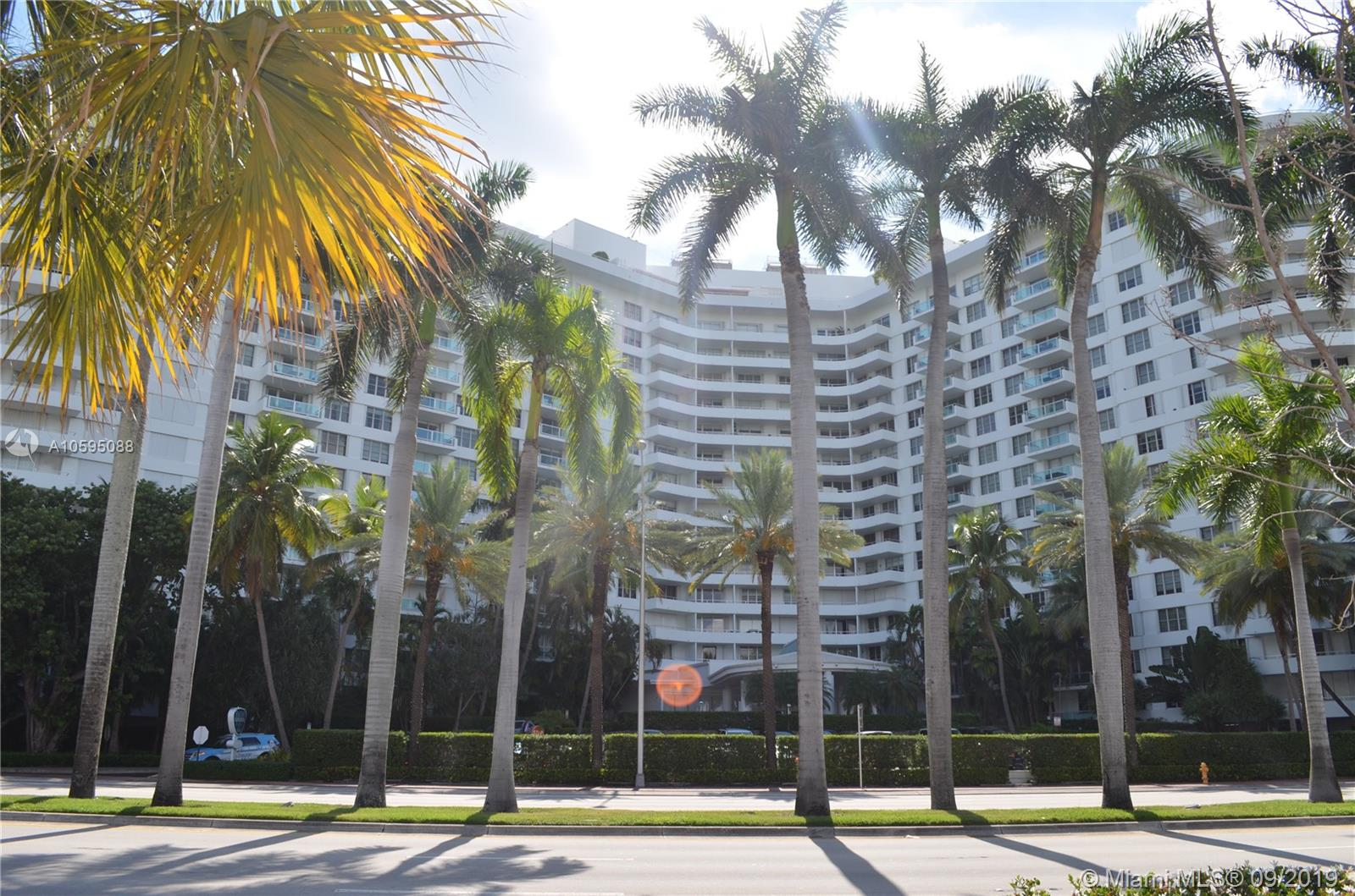 5151 Collins Ave #1023-1123 photo039