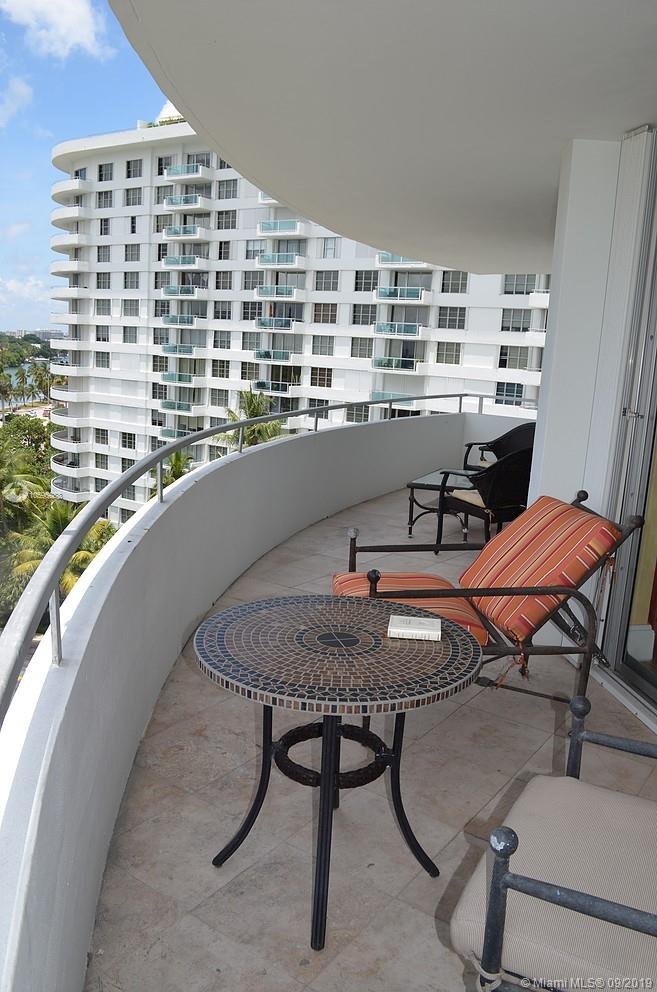 5151 Collins Ave #1023-1123 photo05