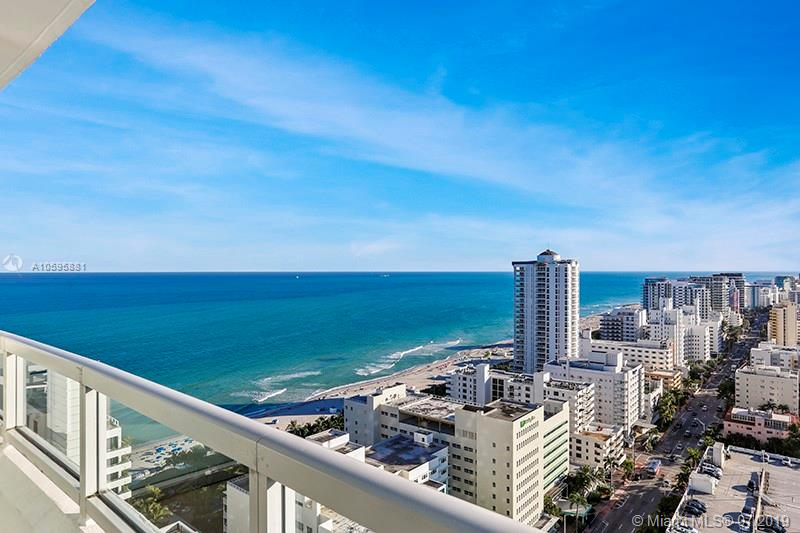 Property 4401 Collins Ave #2610-2612 image 0