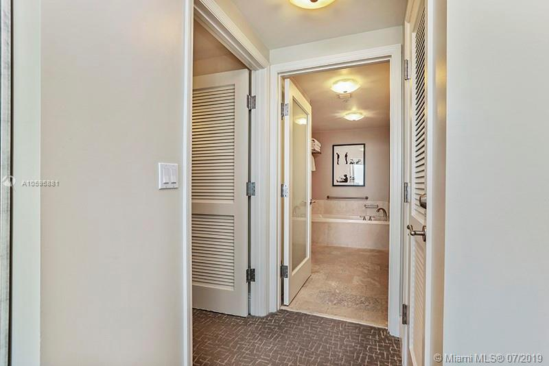 Property 4401 Collins Ave #2610-2612 image 11