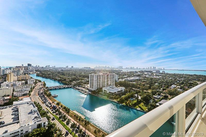 Property 4401 Collins Ave #2610-2612 image 18