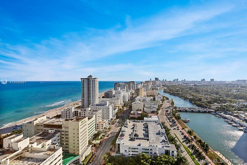 Property 4401 Collins Ave #2610-2612 image 1