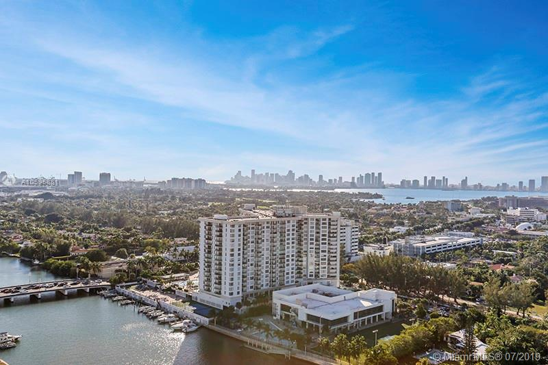 Property 4401 Collins Ave #2610-2612 image 23