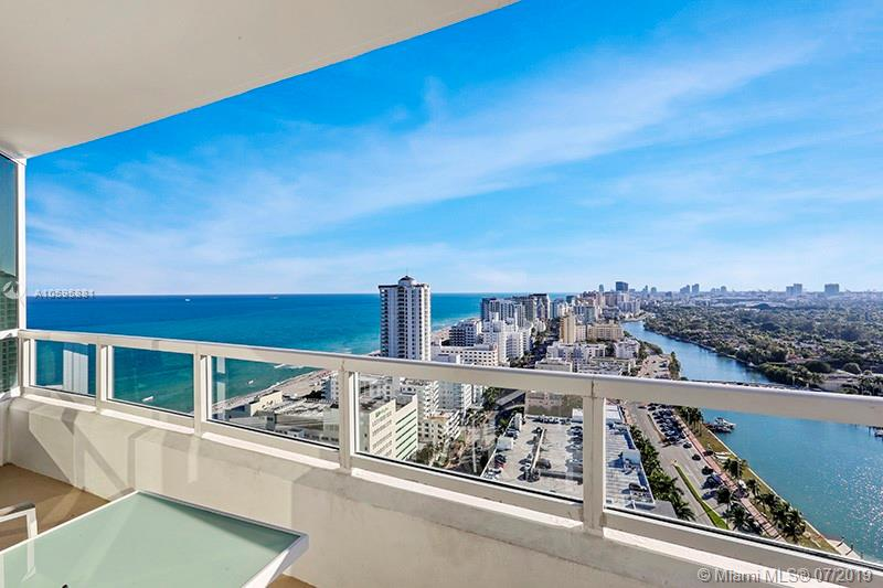 Property 4401 Collins Ave #2610-2612 image 2