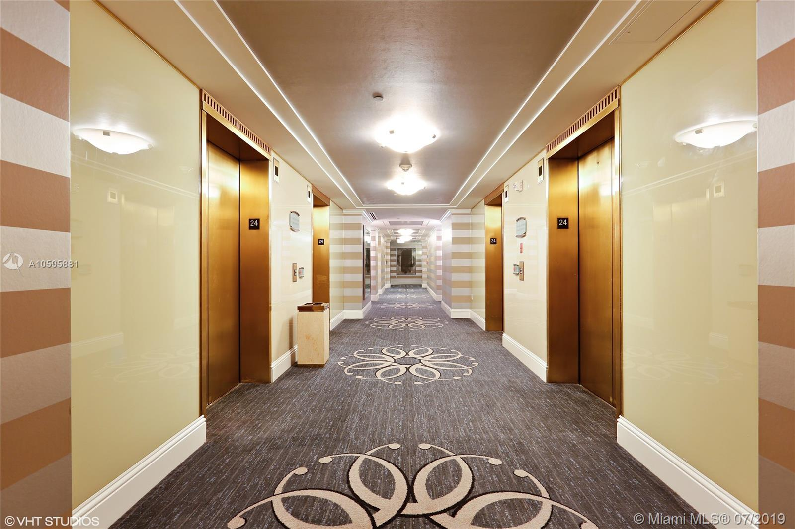 Property 4401 Collins Ave #2610-2612 image 31