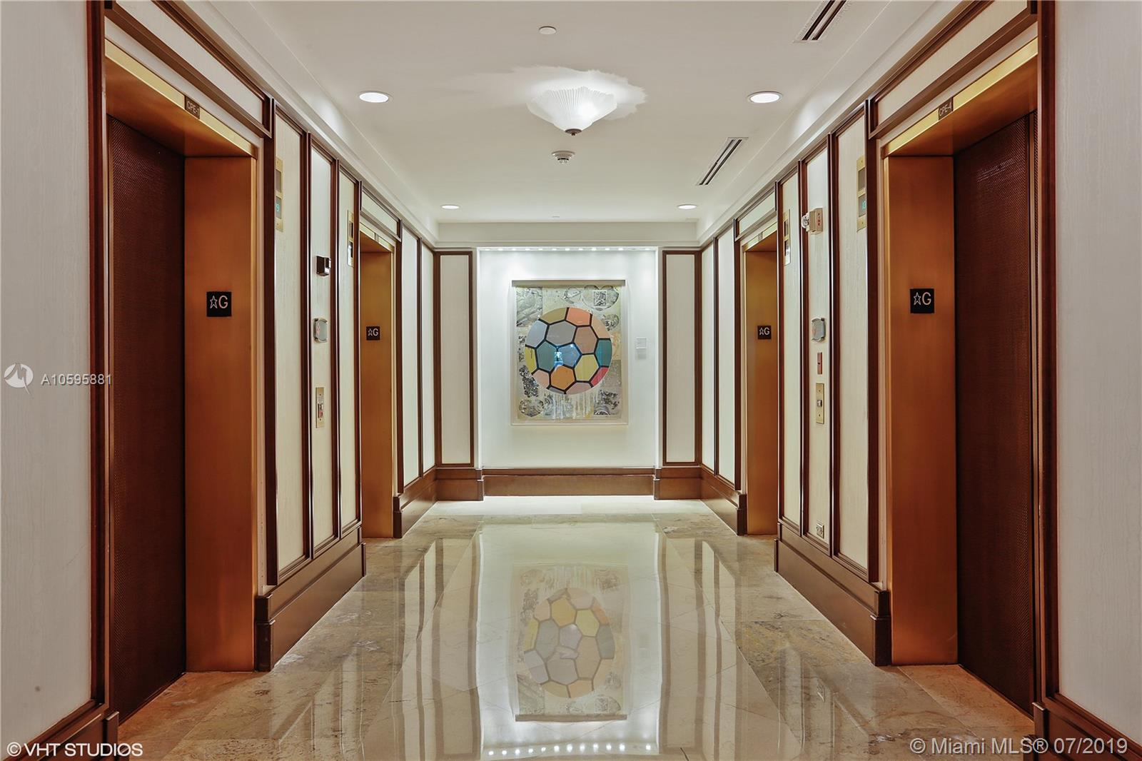 Property 4401 Collins Ave #2610-2612 image 32