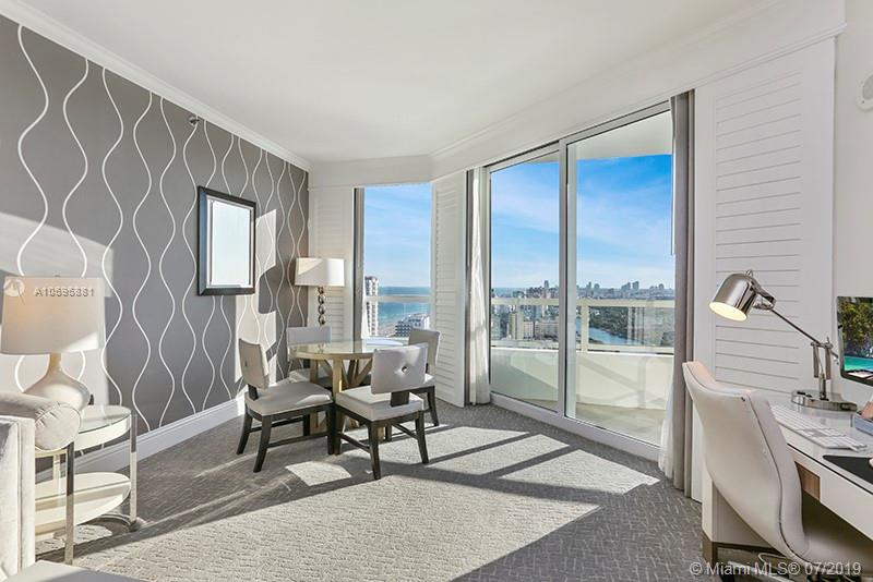 Property 4401 Collins Ave #2610-2612 image 3