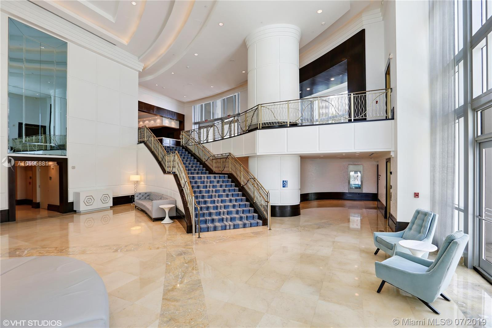 Property 4401 Collins Ave #2610-2612 image 43