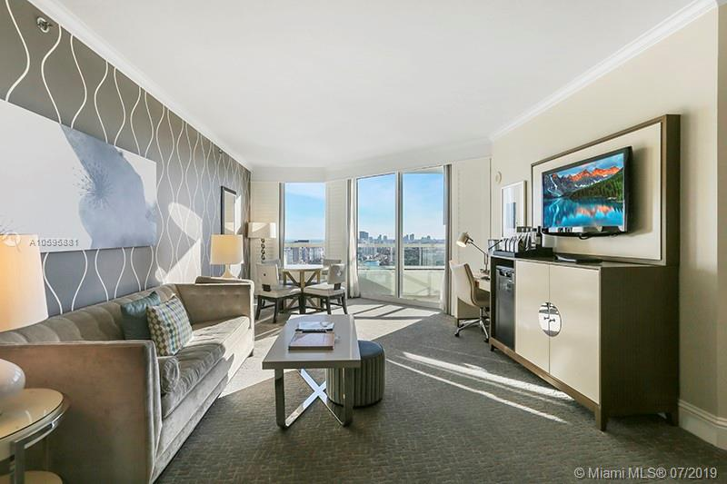 Property 4401 Collins Ave #2610-2612 image 4