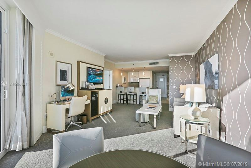 Property 4401 Collins Ave #2610-2612 image 5