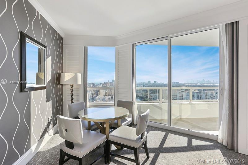 Property 4401 Collins Ave #2610-2612 image 6
