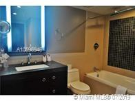 17315 Collins Ave #805 photo03