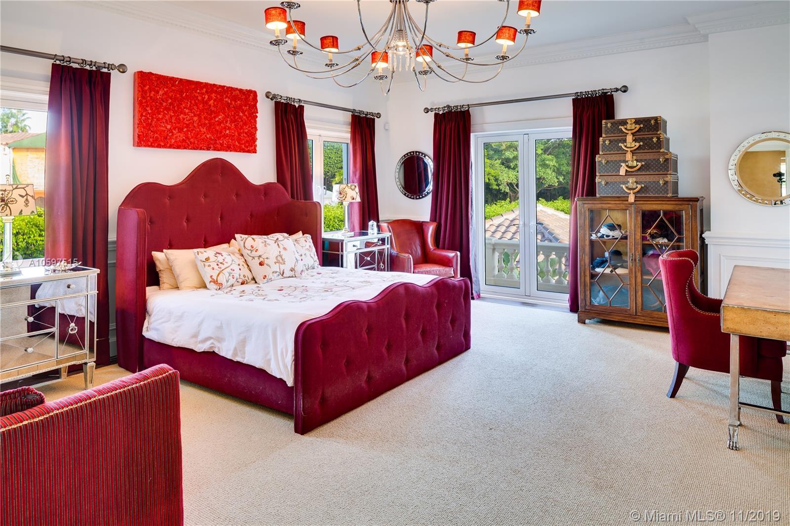 Homes for Sale in Zip Code 33139