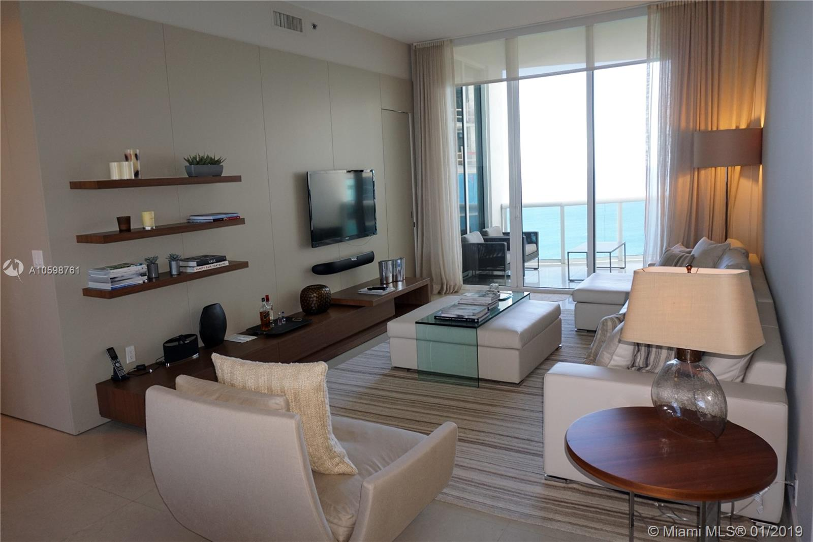 Property 15811 Collins Ave #3306 image 9