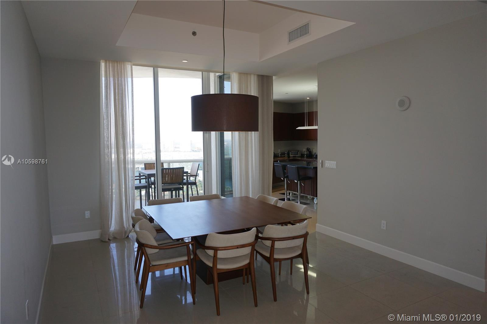 Property 15811 Collins Ave #3306 image 10