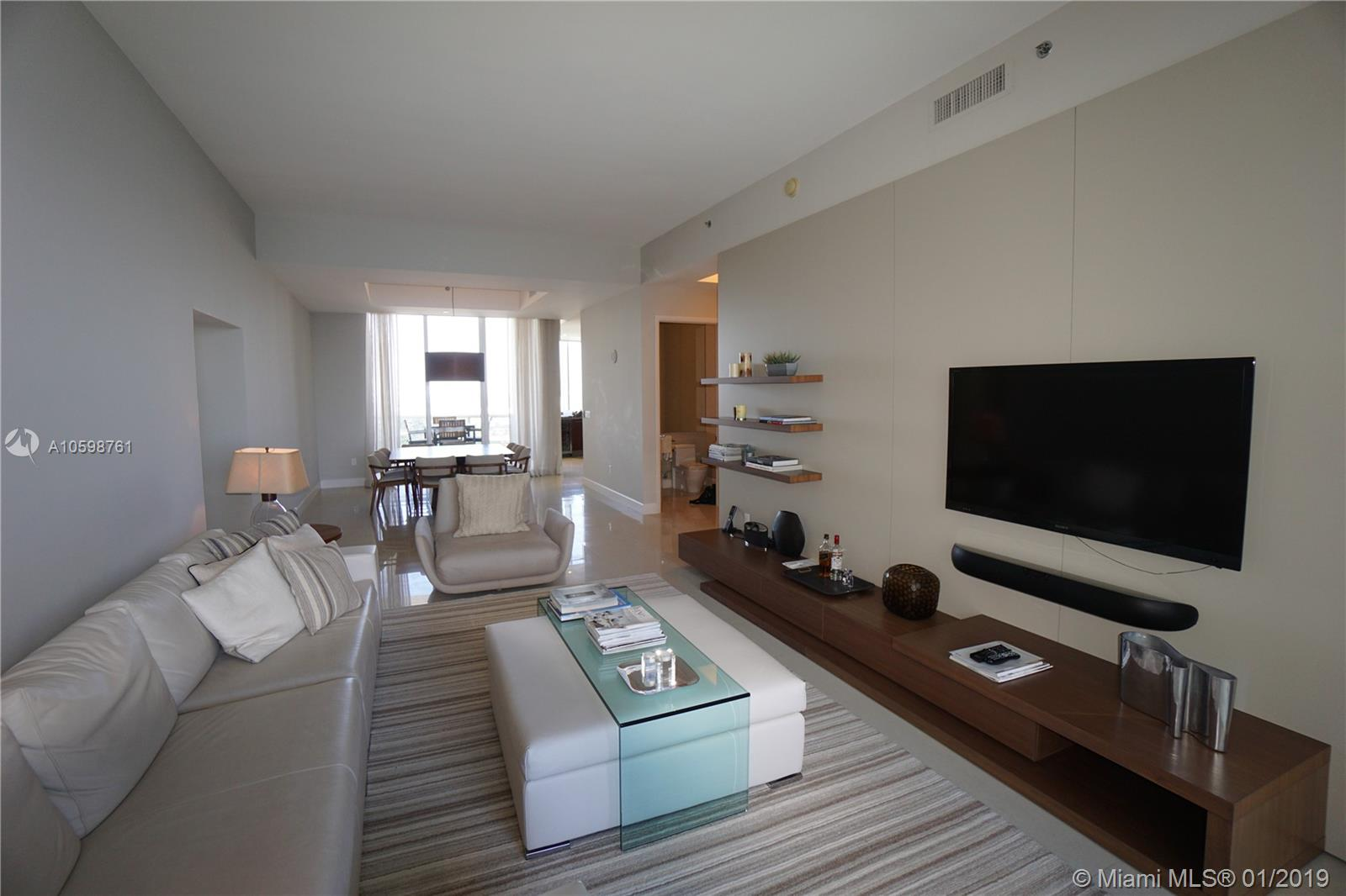 Property 15811 Collins Ave #3306 image 12