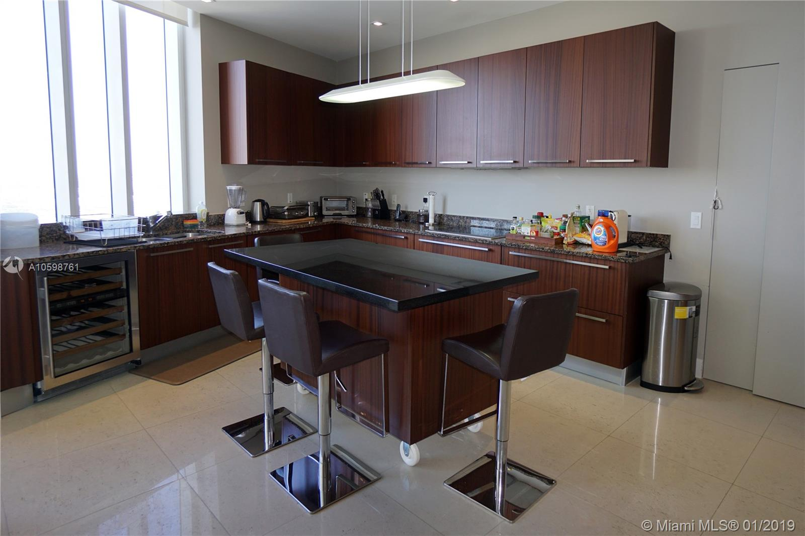 Property 15811 Collins Ave #3306 image 13