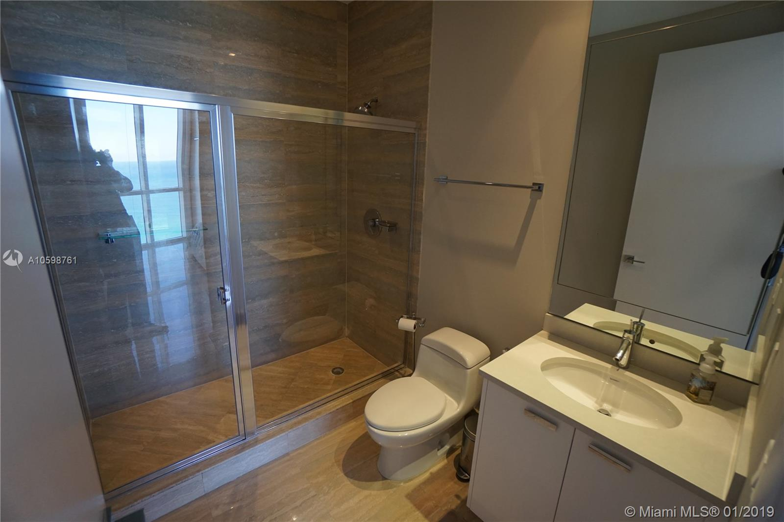 Property 15811 Collins Ave #3306 image 15