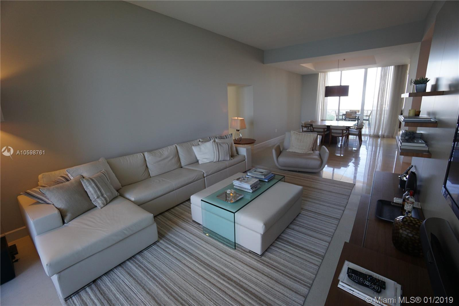 Property 15811 Collins Ave #3306 image 16