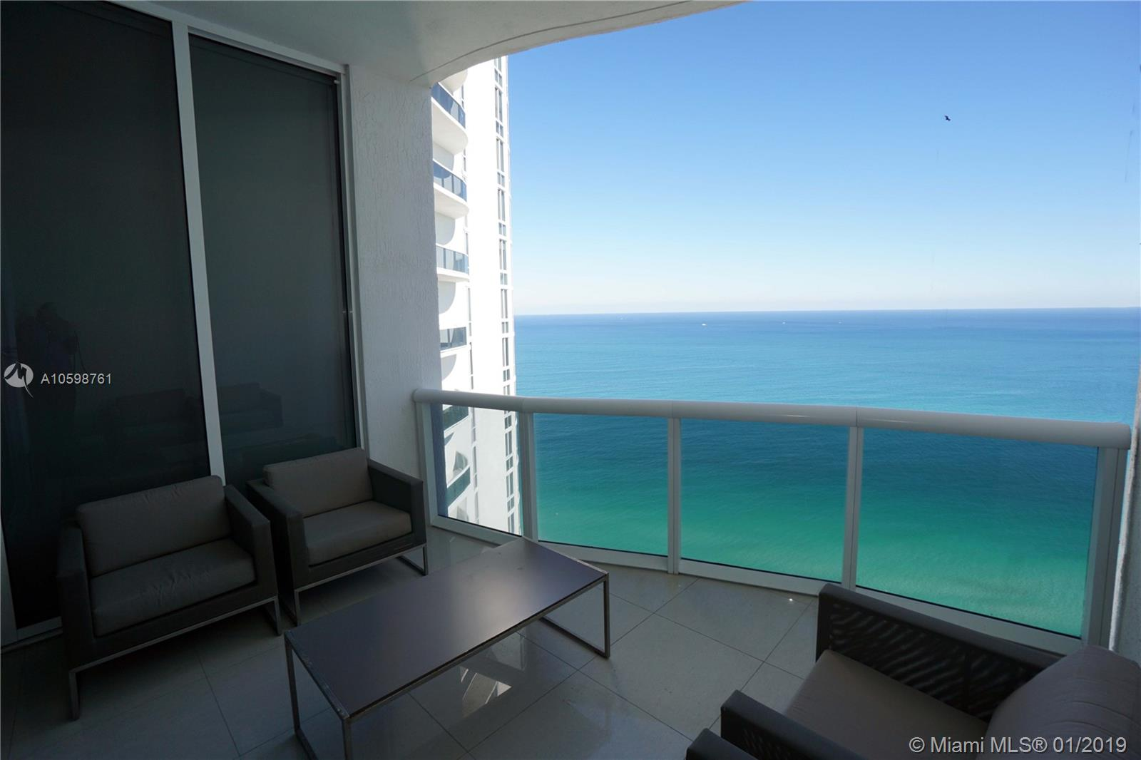 Property 15811 Collins Ave #3306 image 17