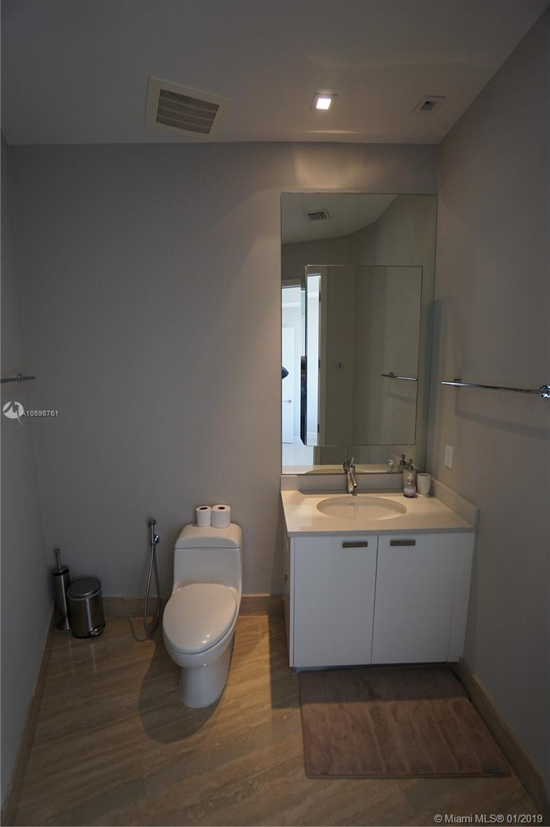 Property 15811 Collins Ave #3306 image 19