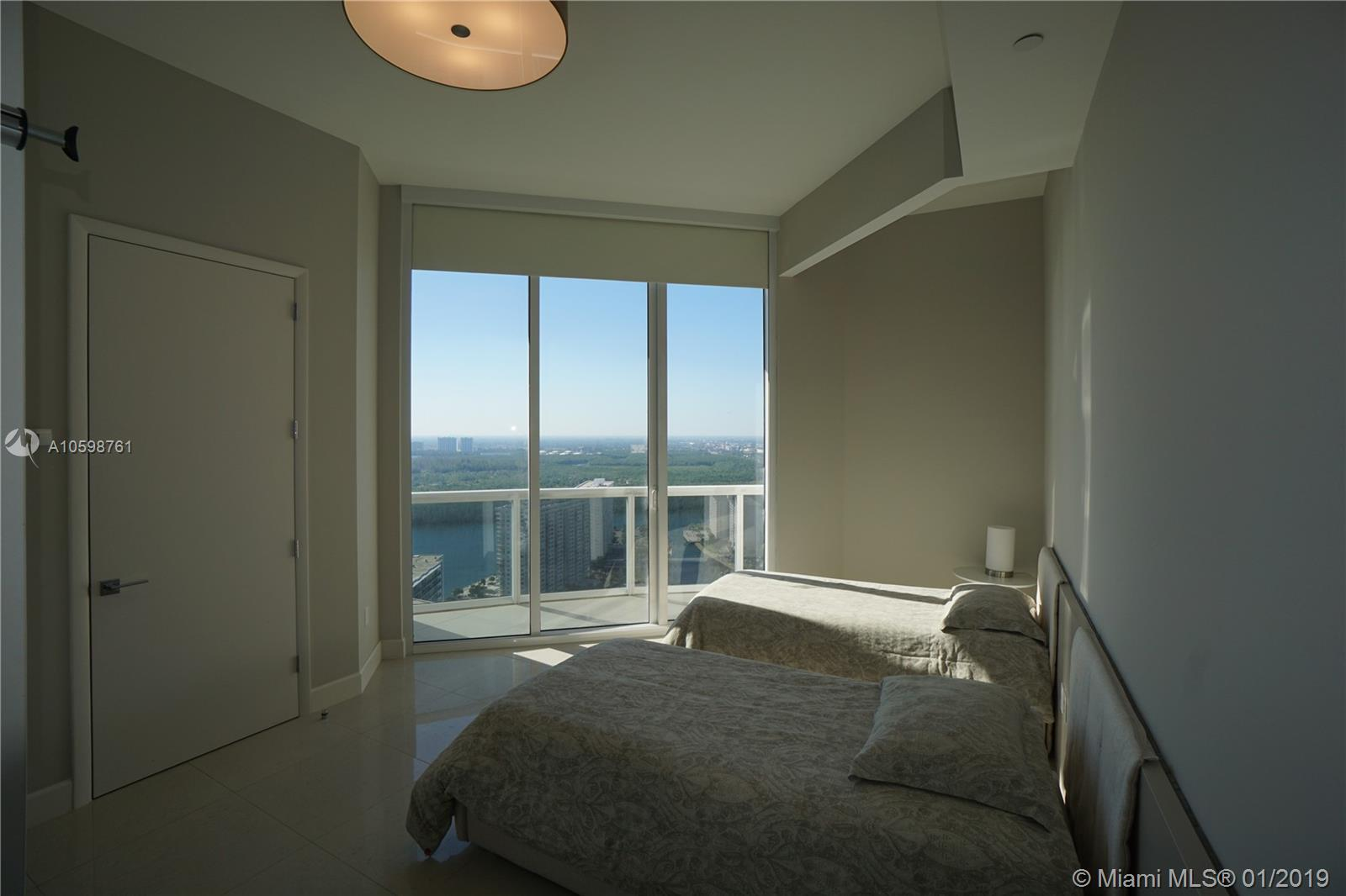 Property 15811 Collins Ave #3306 image 21