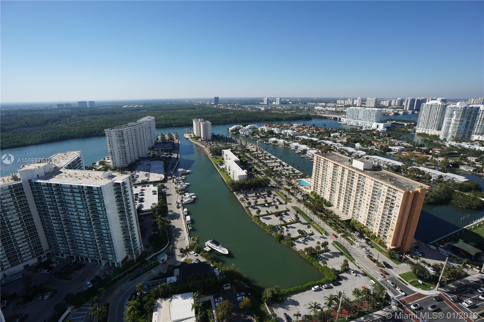 Property 15811 Collins Ave #3306 image 24