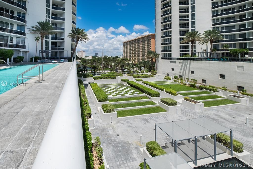 Property 15811 Collins Ave #3306 image 26