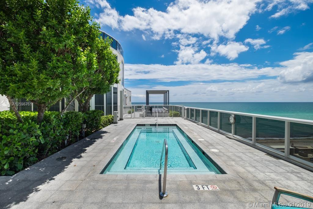 Property 15811 Collins Ave #3306 image 2