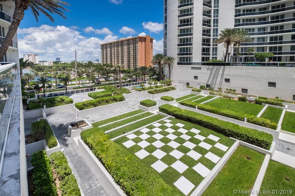 Property 15811 Collins Ave #3306 image 29