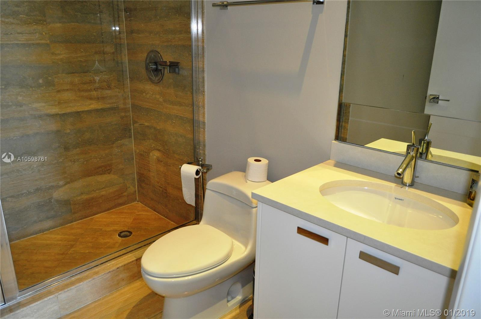 Property 15811 Collins Ave #3306 image 34
