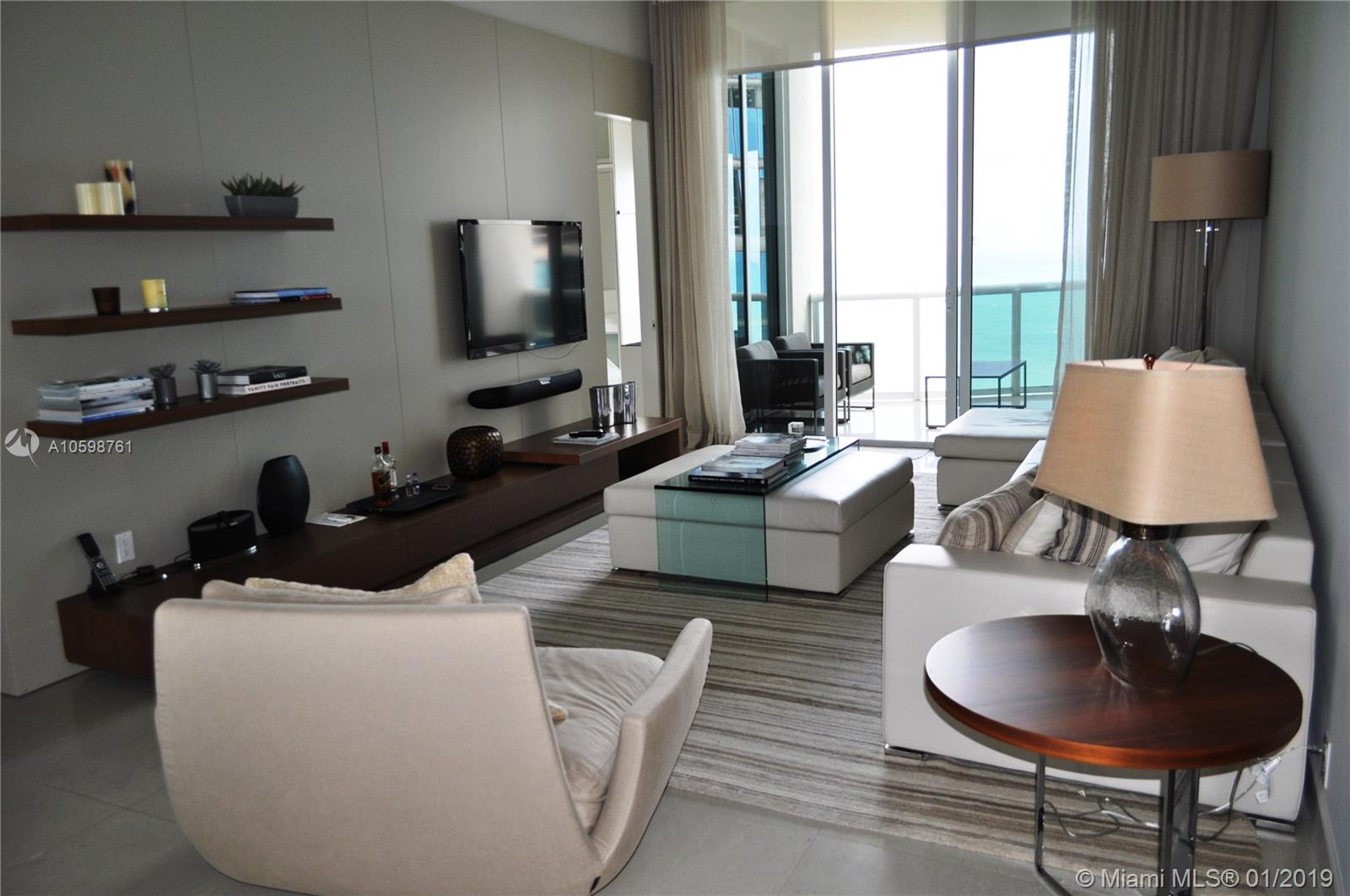 Property 15811 Collins Ave #3306 image 35