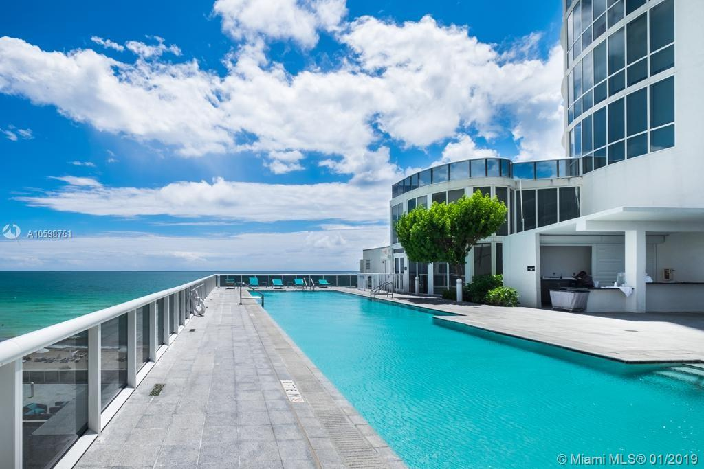 Property 15811 Collins Ave #3306 image 3