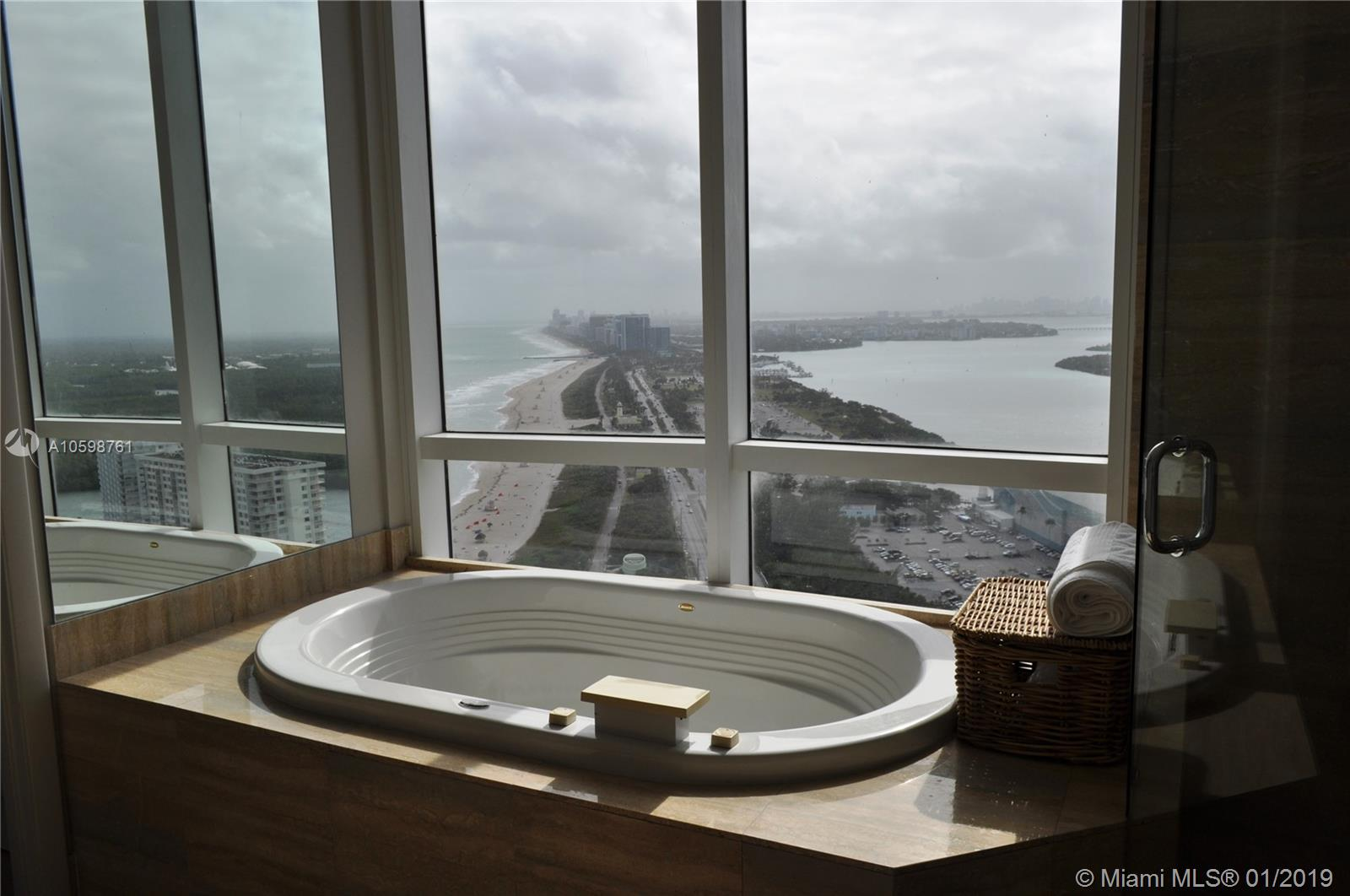 Property 15811 Collins Ave #3306 image 39