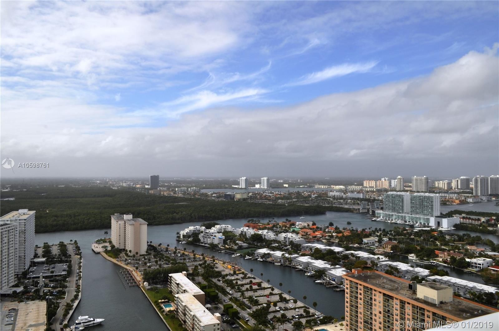 Property 15811 Collins Ave #3306 image 45