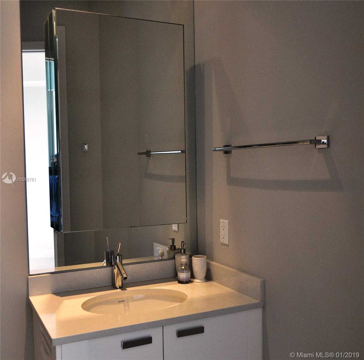 Property 15811 Collins Ave #3306 image 46