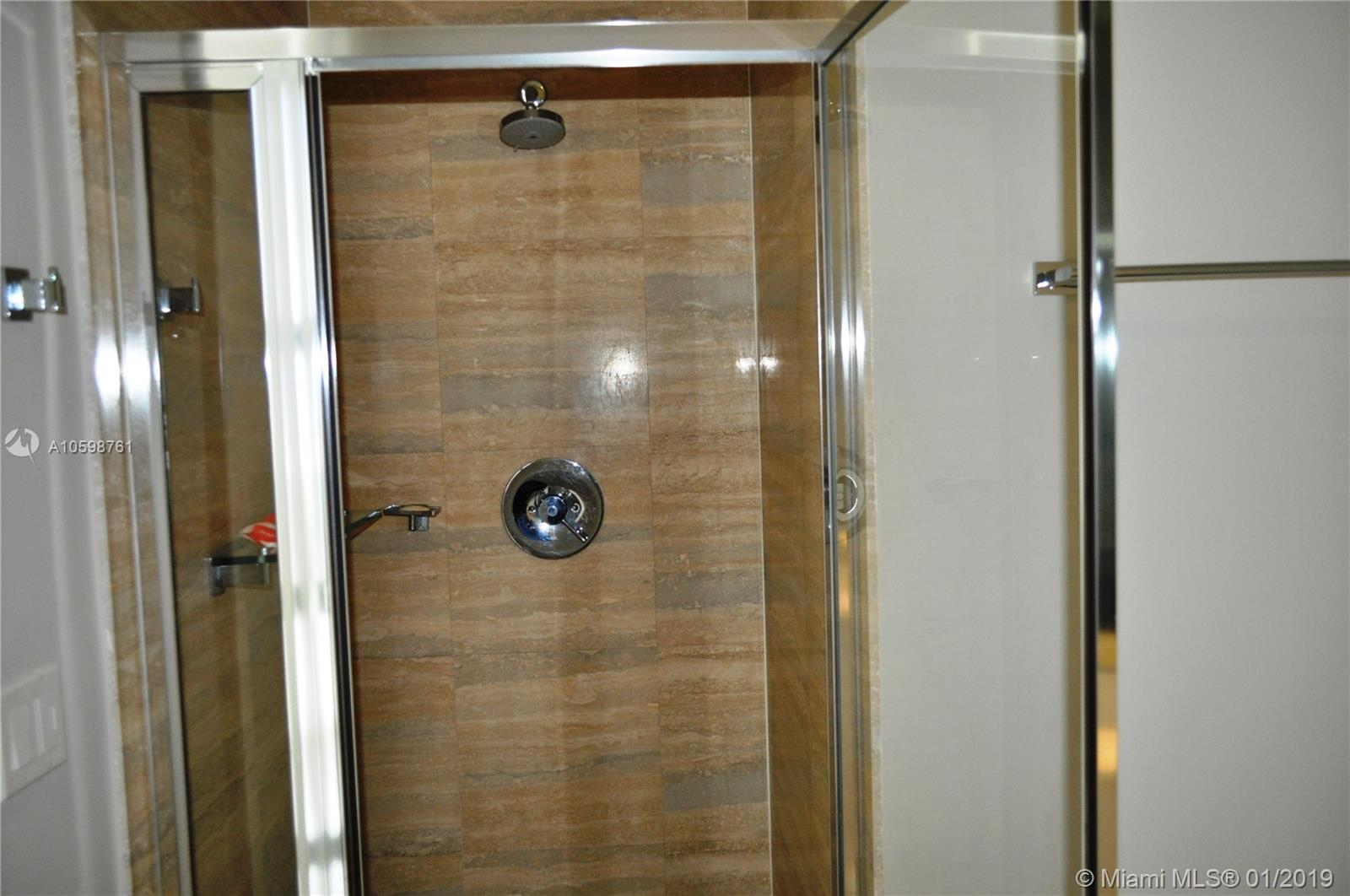 Property 15811 Collins Ave #3306 image 47