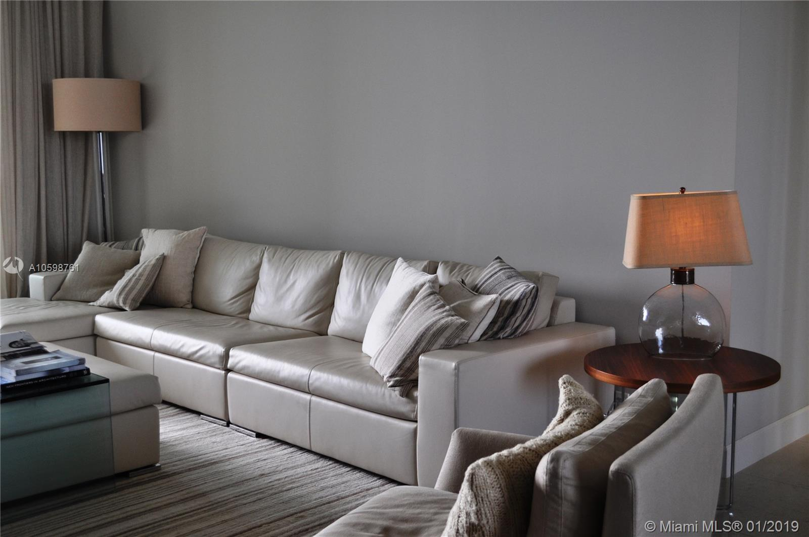 Property 15811 Collins Ave #3306 image 49