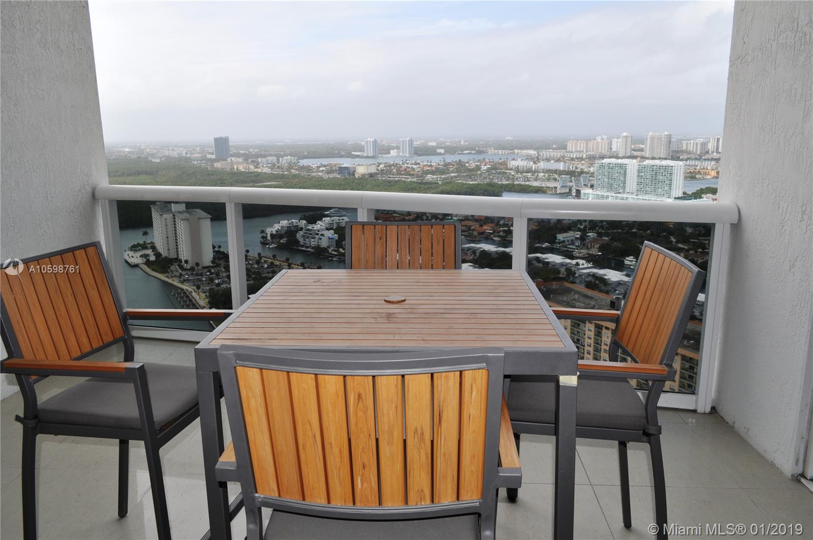 Property 15811 Collins Ave #3306 image 50