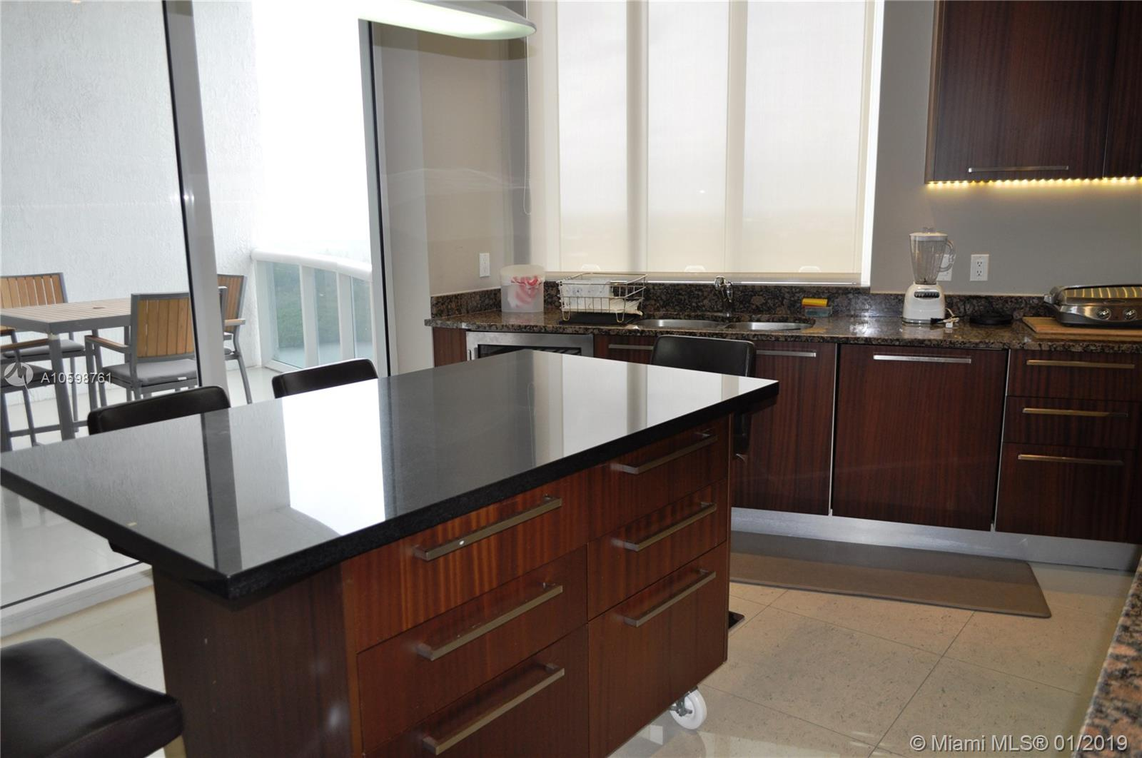 Property 15811 Collins Ave #3306 image 51