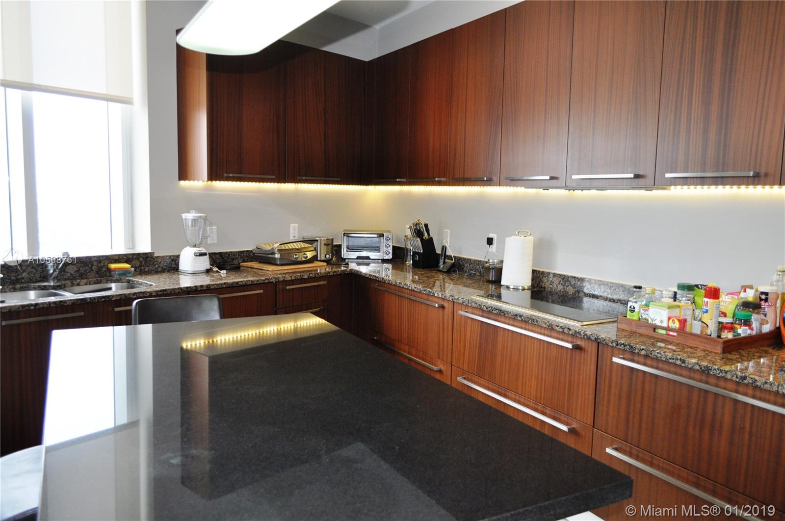 Property 15811 Collins Ave #3306 image 52