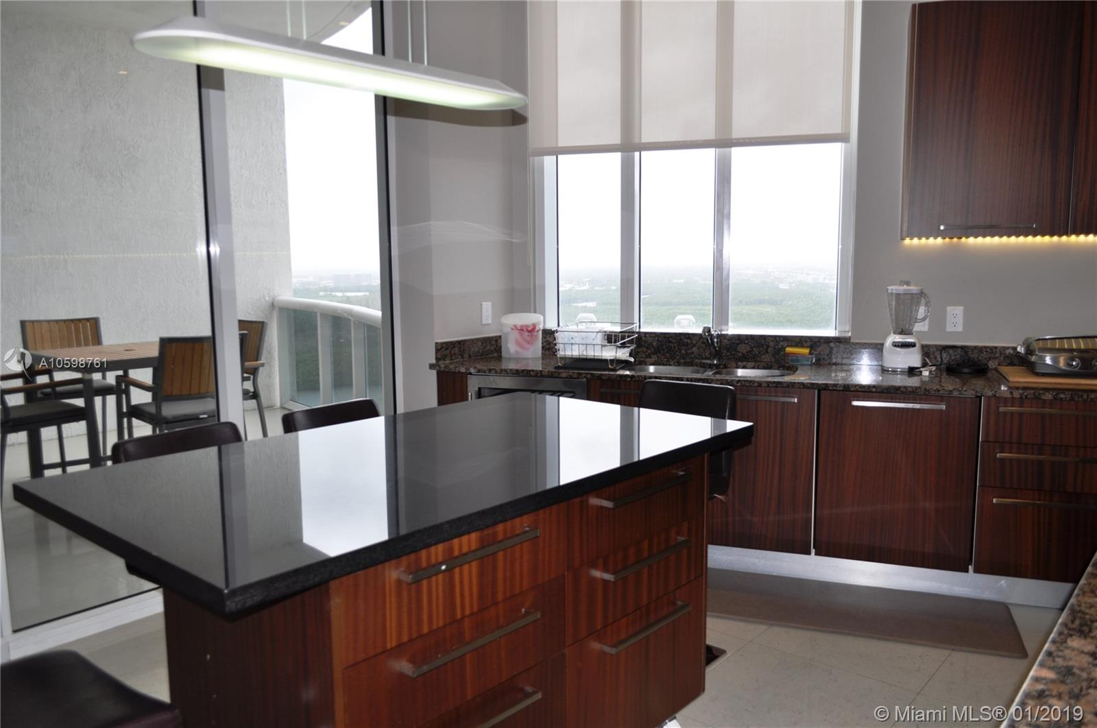Property 15811 Collins Ave #3306 image 53